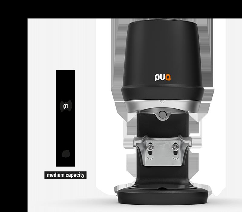 puqpress_Q1_capacity